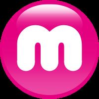 株式会社marquee