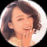 石田美奈子