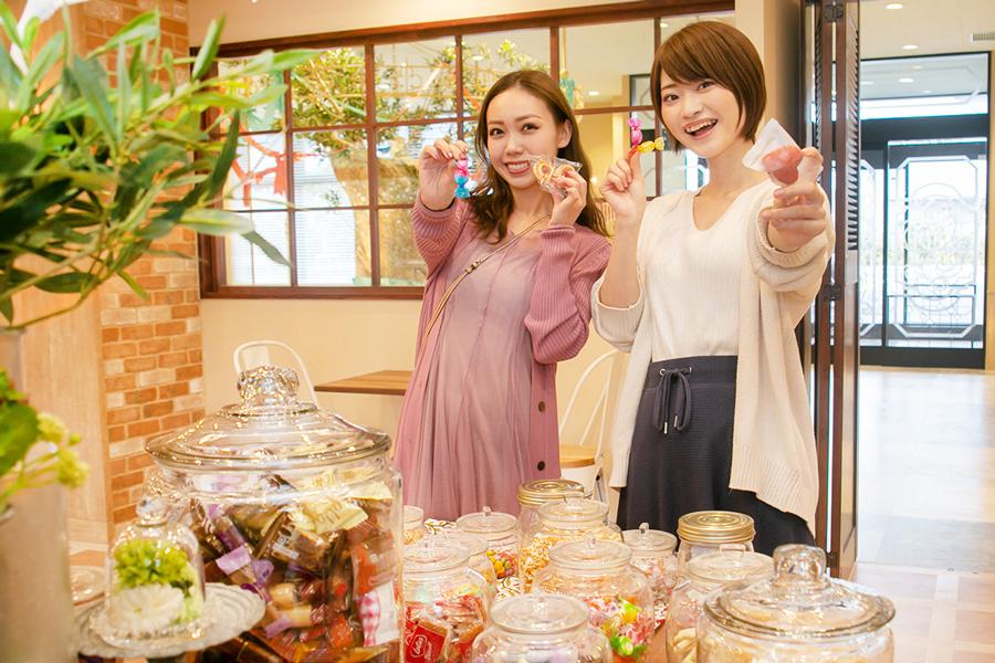 津野ユリ・長澤愛がLet's enjoy tokyo「HOTELユーラシア 舞浜ANNEX」紹介記事に登場中です🏰